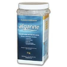 ALGARINE 2KG