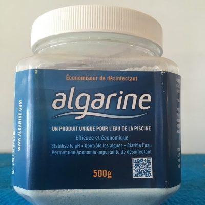 ALGARINE 500GR