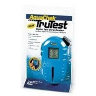 TESTEUR DIGITAL AQUACHEK CL.PH.TAC