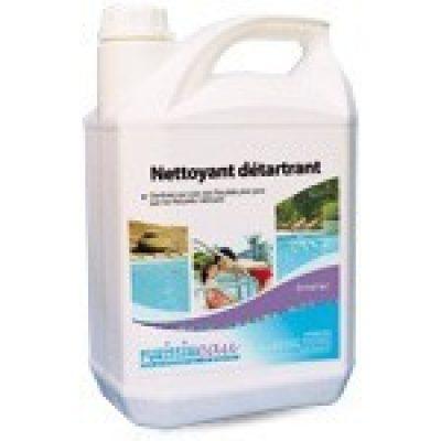 NETTOYANT DETARTRANT BASSIN