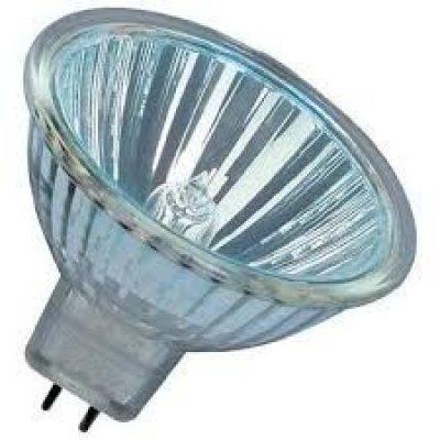 LAMPE MR16 PRECISE