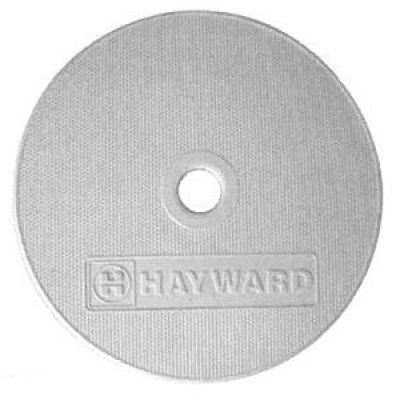 COUVERCLE DE SKIMMER COFIES/HAYWARD