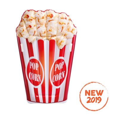 Matelas pop corn